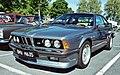 BMW M635 CSi (40561374900).jpg