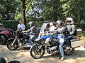 BMW R1200GS and Harley-Davidson.jpg