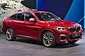 BMW X4 M40d Presentation Genf 2018.jpg
