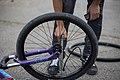 BMX Rider In Iran- Qom city- Alavi Park 07.jpg