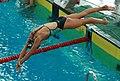 BM und BJM Schwimmen 2018-06-22 Training 22 June 38.jpg