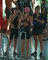 BM und BJM Schwimmen 2018-06-22 Training 22 June 68.jpg