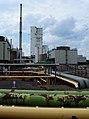 BOC plant, Scunthorpe - geograph.org.uk - 831349.jpg