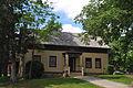 BOWLSBY-DEGELLEKE HOUSE; PARSIPPANY, MORRIS COUNTY.jpg
