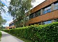 BRG Berndorf 02.jpg
