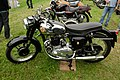 BSA A10 Golden Flash (1958) - 14525920379.jpg