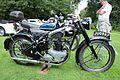 BSA A7 (1947) - 29843844571.jpg