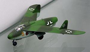 BV P-194 pic2.JPG