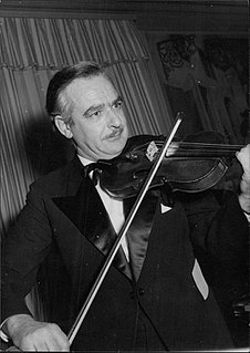 Bertil Almqvist Swedish writer