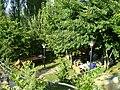 Başdeğirmenler (et, balık lokantası) - panoramio.jpg