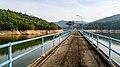 Babagon Sabah Babagon-Dam-04.jpg