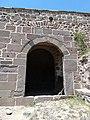 Babakale Castle 1.jpg