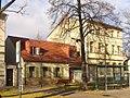 Babelsberg - Karl-Liebknechtstrasse - geo.hlipp.de - 30203.jpg