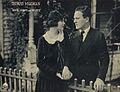 Back Home and Broke (1922).jpg