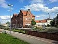Bad Bergzabern, Bahnhof - geo.hlipp.de - 25495.jpg