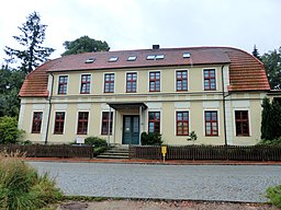 Neue Reihe in Rostock