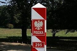 Bad Muskau - Park - Łęknica 02 ies.jpg