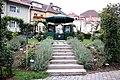 Bad Sauerbrunn - Rosarium (02).jpg
