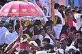 Badaga Cultural Festival January 2020 02.jpg