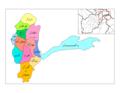 Badakhshan districts Pashto.png