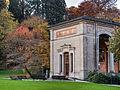 Baden-Baden-316291 2 3N.jpg