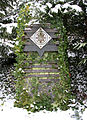 Baden-Baden-Friedhof Lichtental-juedischer Teil-22-Gedenkstein Synagoge-gje.JPG