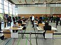 Baden-Baden-München Hockenheim-Eppingen.jpg
