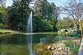 Badenweiler - Kurpark - Teich.jpg
