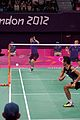 Badminton at the 2012 Summer Olympics 9193.jpg