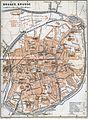 Baedeker Brugge 1905.jpg