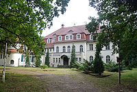 Bagenz - Herrenhaus 0001.jpg