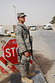Baghdad Native Returns to Iraq As an American Airman DVIDS107418.jpg