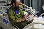 Bagram medics save Afghan family from losing three generations DVIDS356962.jpg