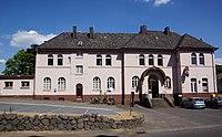 Bahnhof Unkel 2015.jpg