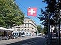 Bahnhofstrasse, Zurich - panoramio.jpg