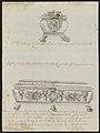 Bahusłaŭ Radzivił. Багуслаў Радзівіл (1670) (2).jpg