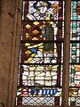 Baie transept sud 214 Saint-Ouen Rouen Remi.JPG