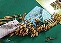 Bailleul.- Fuseaux du carreau flamand (2).jpg