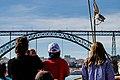 Balade sur le Douro (24565722698).jpg