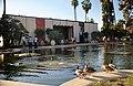 Balboa Park, San Diego, CA, USA - panoramio (130).jpg