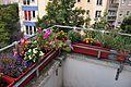 Balcony (3866385395).jpg