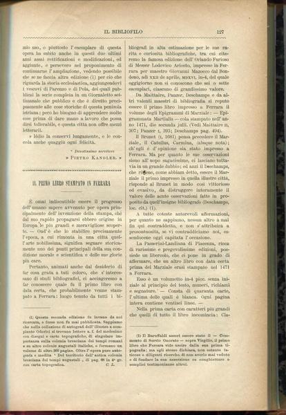 File:Baldini Il Bibliofilo 9-1888.pdf