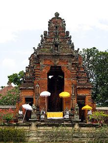 The Royal Bali Villas