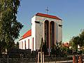 Ballenstedt Kirche Elisabeth.JPG