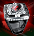 Ballerz Ring 2.png