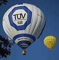 Ballone TÜV und Pfalz 2011.JPG