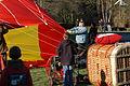 Ballonstart in Wiehl (2259133612).jpg