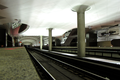 Ballston station late at night -12- (50581266856).png