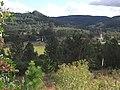Balneário La Toma RS - panoramio (19).jpg