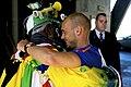 Baloyi - Sneijder (1).jpg